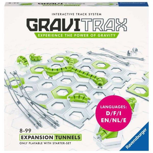GraviTrax Tüneller Ravensburger