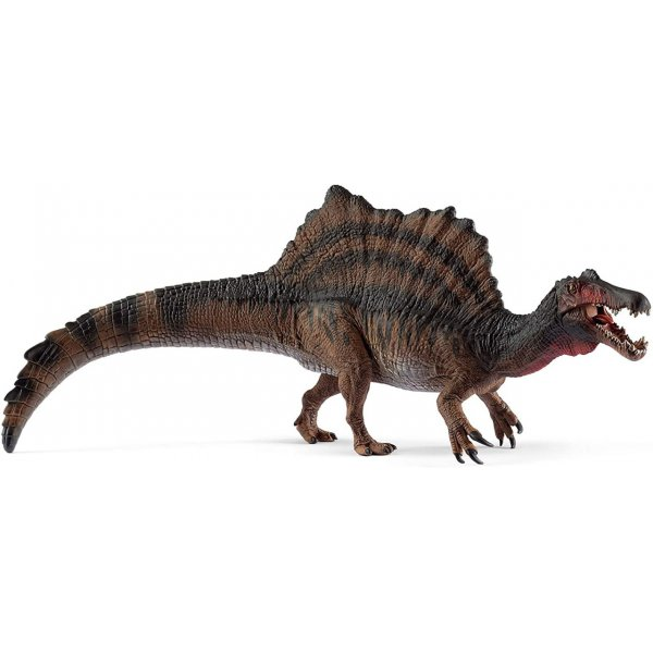 Spinosaurus Schleich