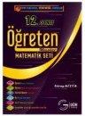 Gür Yayınları 12. Sınıf Öğreten Master Matematik Seti