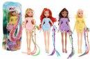 Winx Summer Fairy