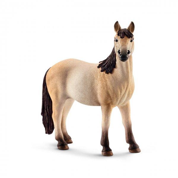 Mustang Kısrak Schleich