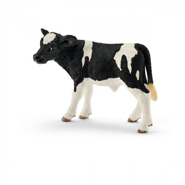 Holstein Buzağı Schleich