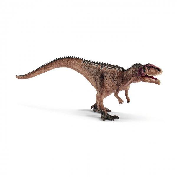 Yavru Giganotosaurus Schleich