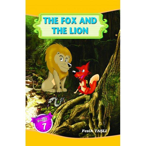 7. Sınıf İngilizce Hikayeler Ata Yayıncılık