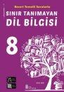8. Sınıf Sınır Tanımayan Dil Bilgisi Ata Yayıncılık