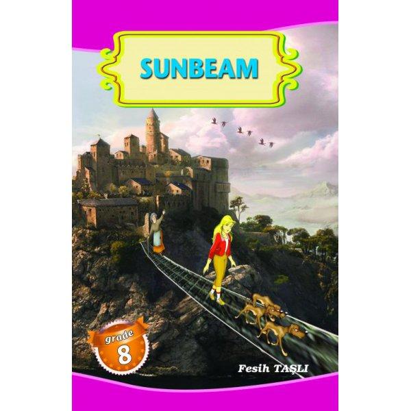 8. Sınıf İngilizce Hikayeler Ata Yayıncılık