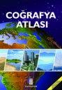 Ata Coğrafya Atlası