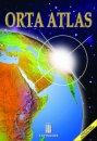 Ata Orta Atlas Ata Yayıncılık