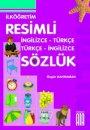 İngilizce Türkçe Resimli Sözlük (Karton Kapak) Ata Yayıncılık