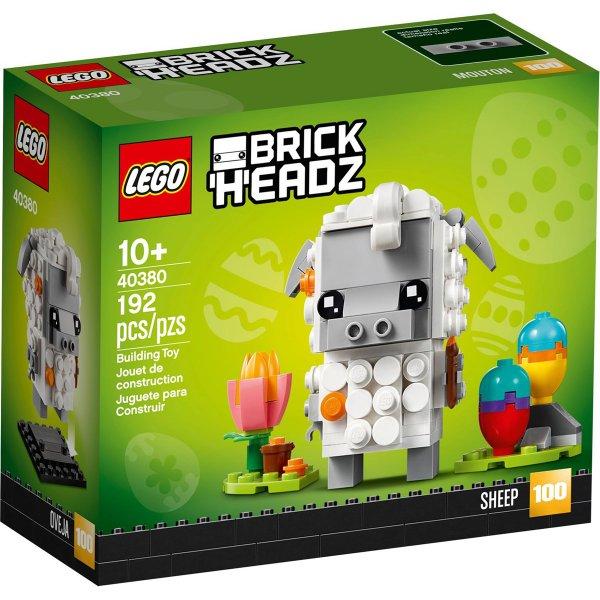 LEGO 40380 BrickHeadz Easter Sheep