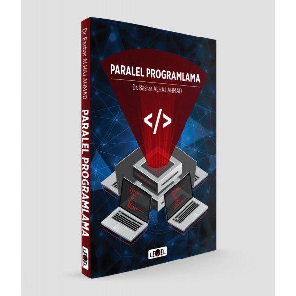ParalelL Proglamlama Level Kitap