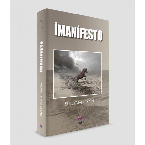 İmanifesto Arel Kitap