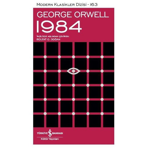 1984 - Modern Klasikler 163