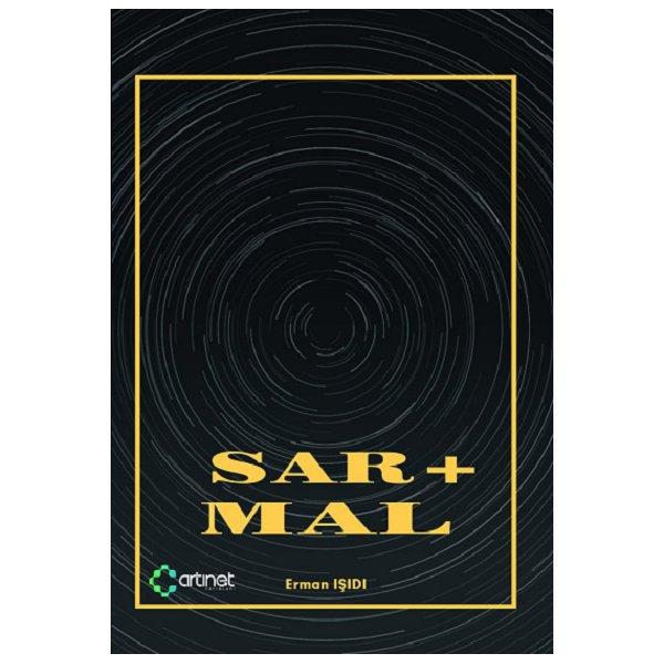 SarMal+