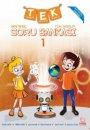 Palme Yayınları 1. Sınıf Tüm Dersler Yeni Nesil Soru Bankası
