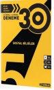 5. Sınıf Sosyal Bilgiler 30'lu Deneme Hız Yayınları