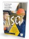 2021 İSG İş Güvenliği Uzmanlığı Sınavı Tamamı Çözümlü 15 Deneme Sınavı  Pelikan Yayınları