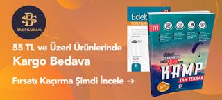 Bilgi Sarmal Yayınları Kitapları