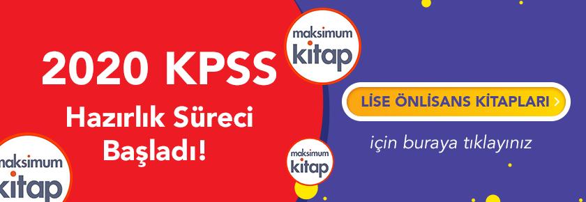 KPSS (Sol)