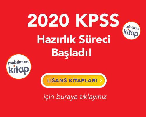 KPSS (Sağ)