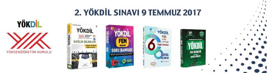 YÖKDİL2