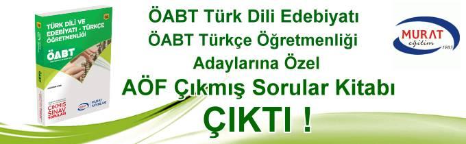 oabt cikmis