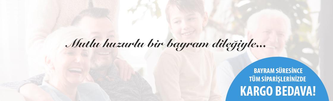 bayramkargobedava