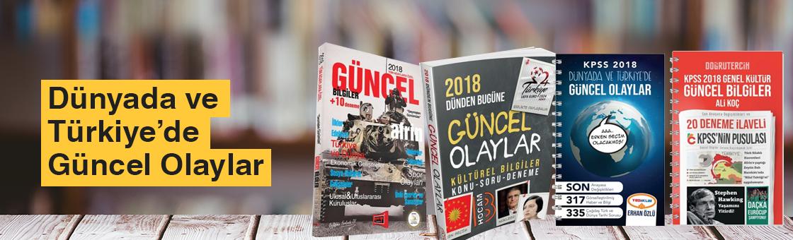 guncel